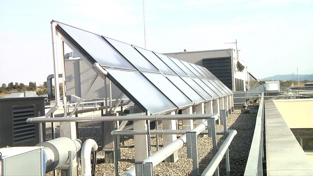 Environnement : Les exemples réussis de transition énergétique en Occitanie