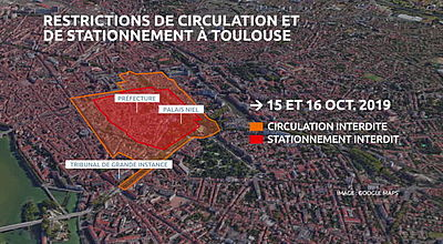 INFOG_RESTRICTIONS DE CIRCULATION TOULOUSE_141019_001